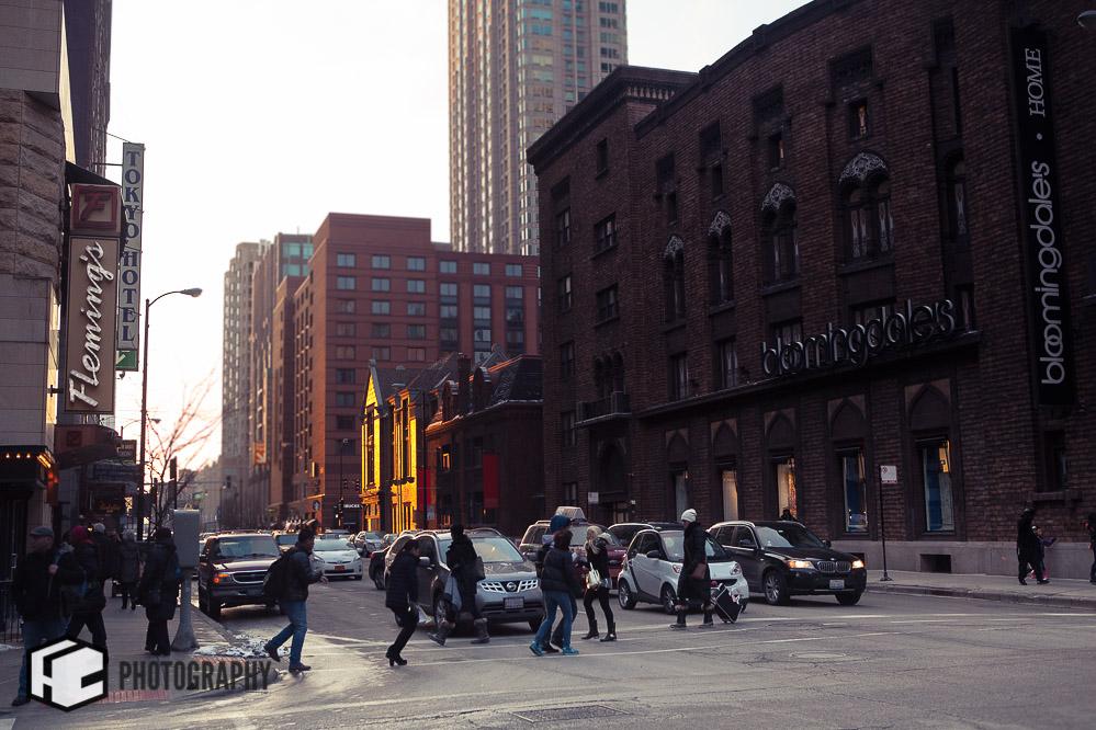 chicago-3-von-34.jpg