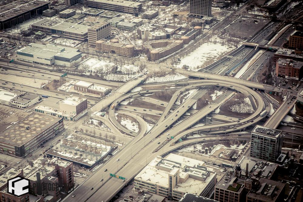 chicago-4-von-1.jpg