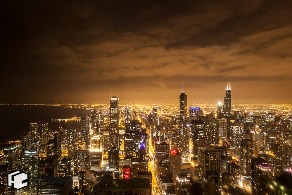 chicago-4-von-34.jpg
