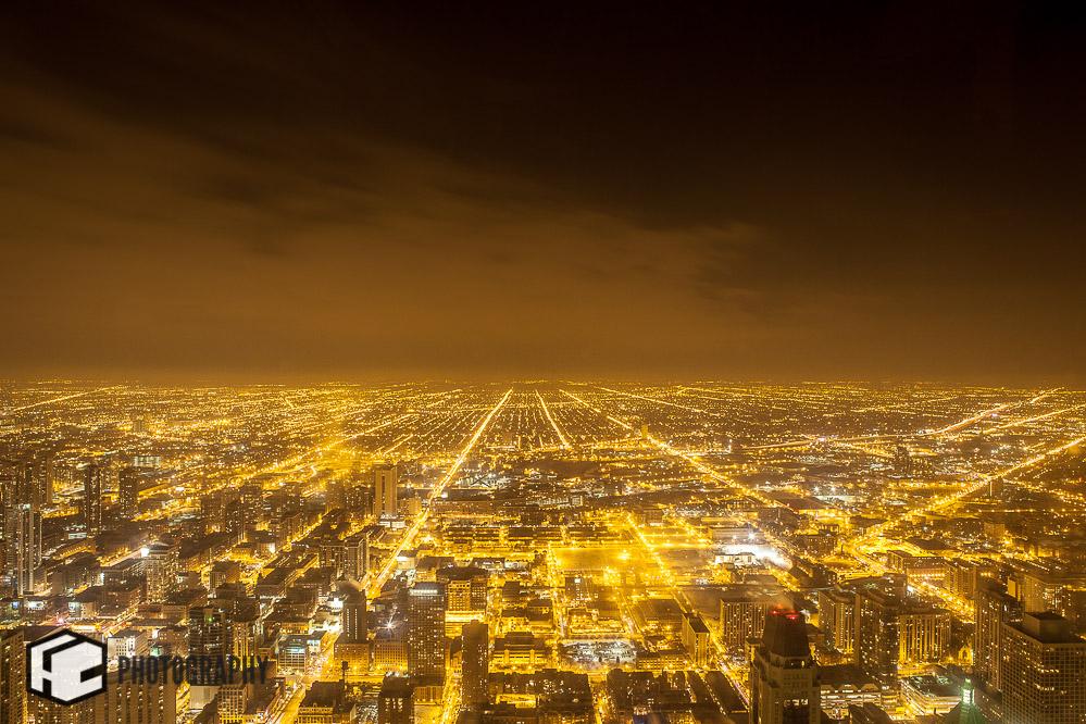 chicago-5-von-34.jpg
