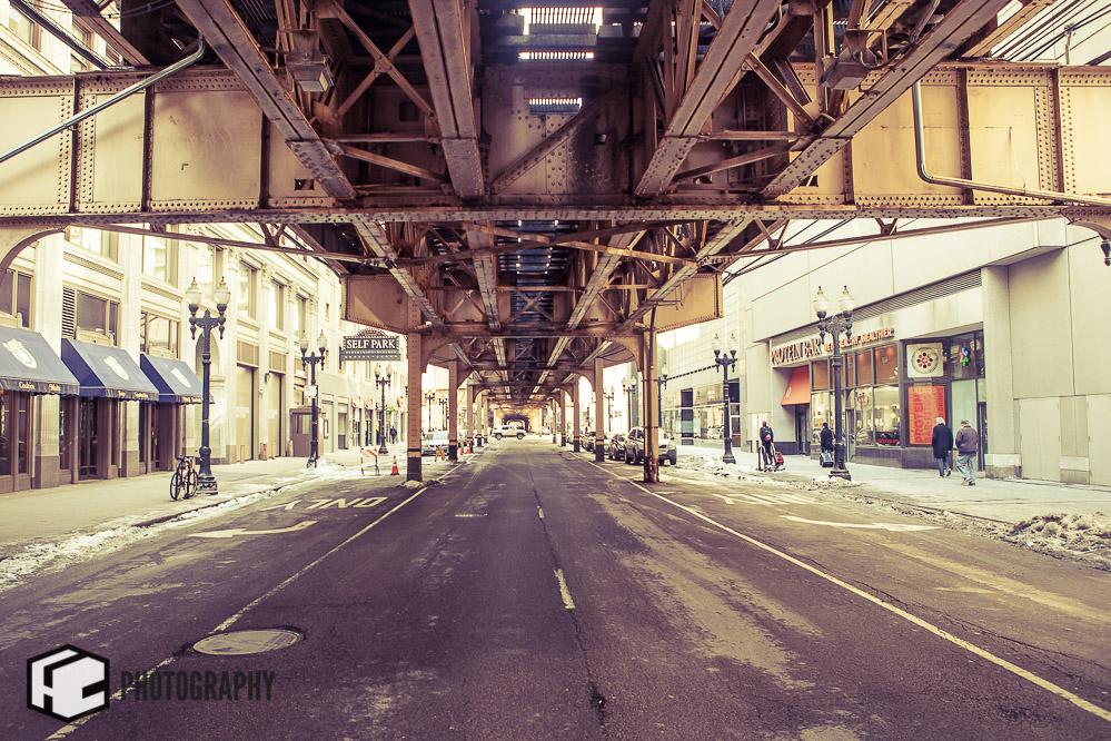 chicago-8-von-34.jpg