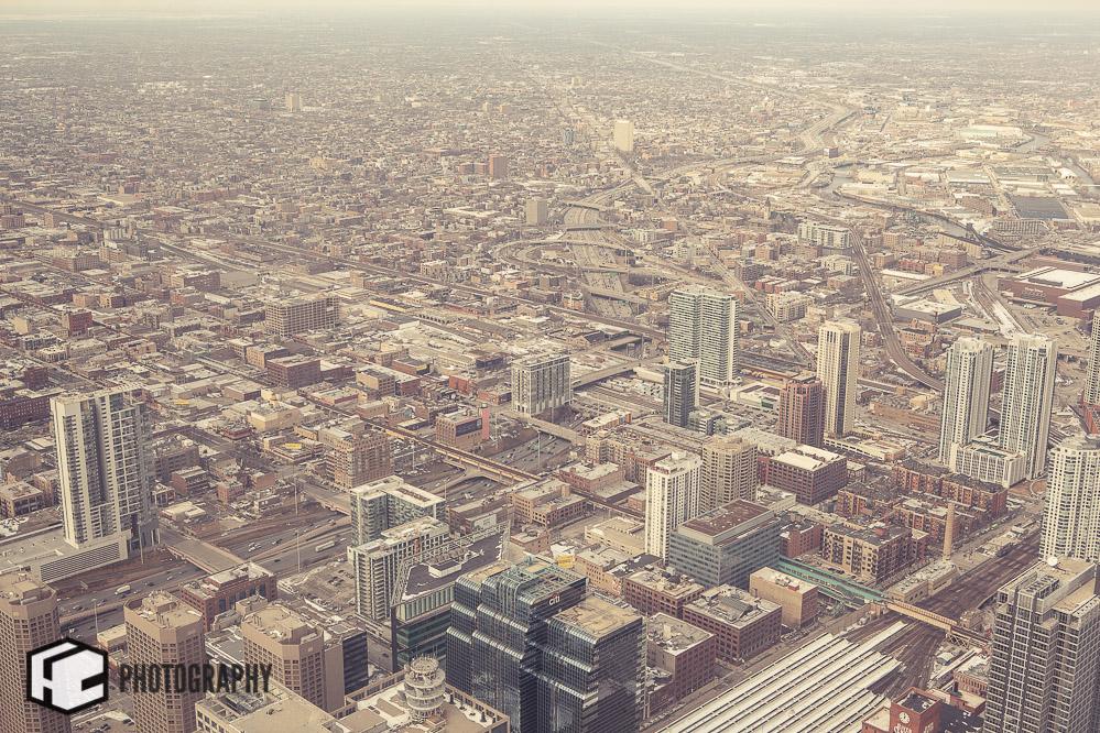 chicago-9-von-34.jpg
