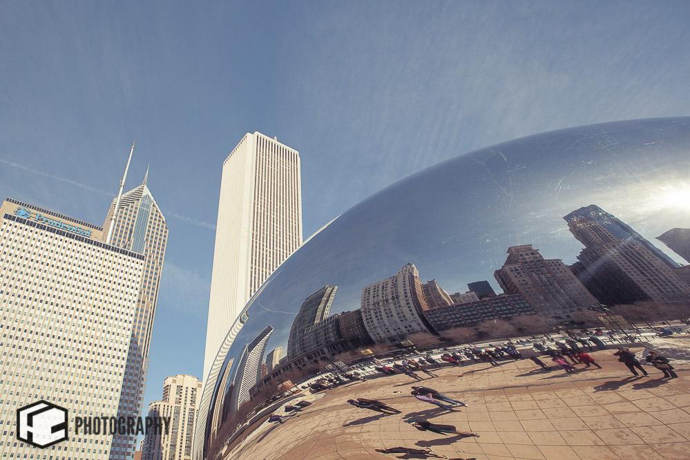 chicago-14-von-34.jpg