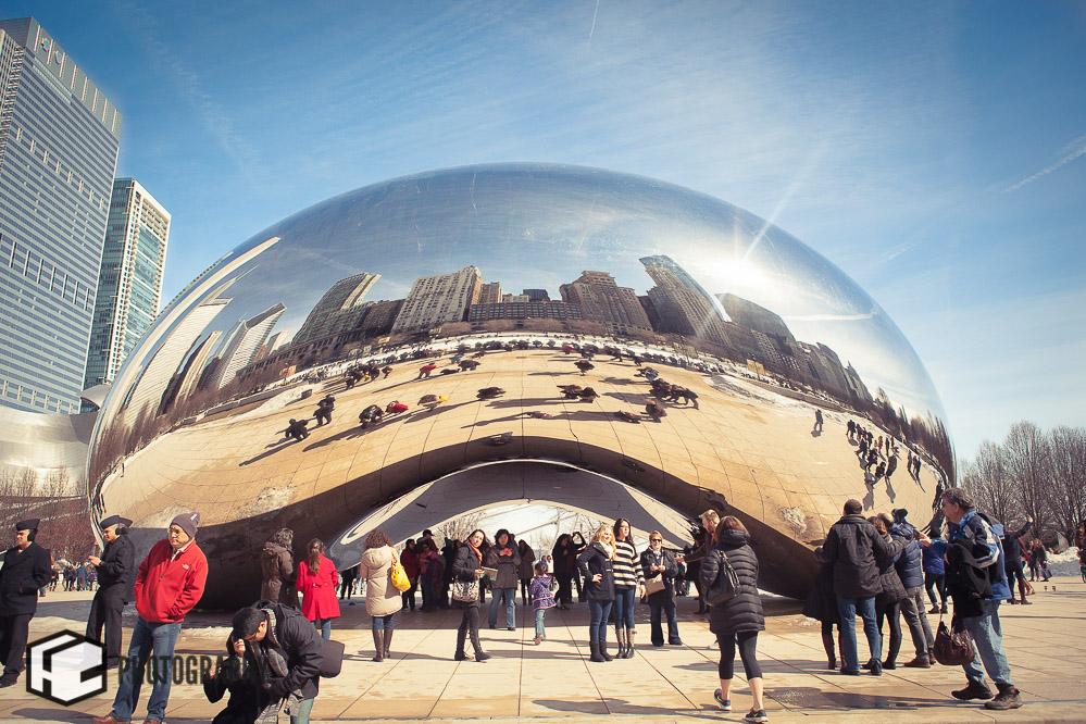 chicago-15-von-34.jpg