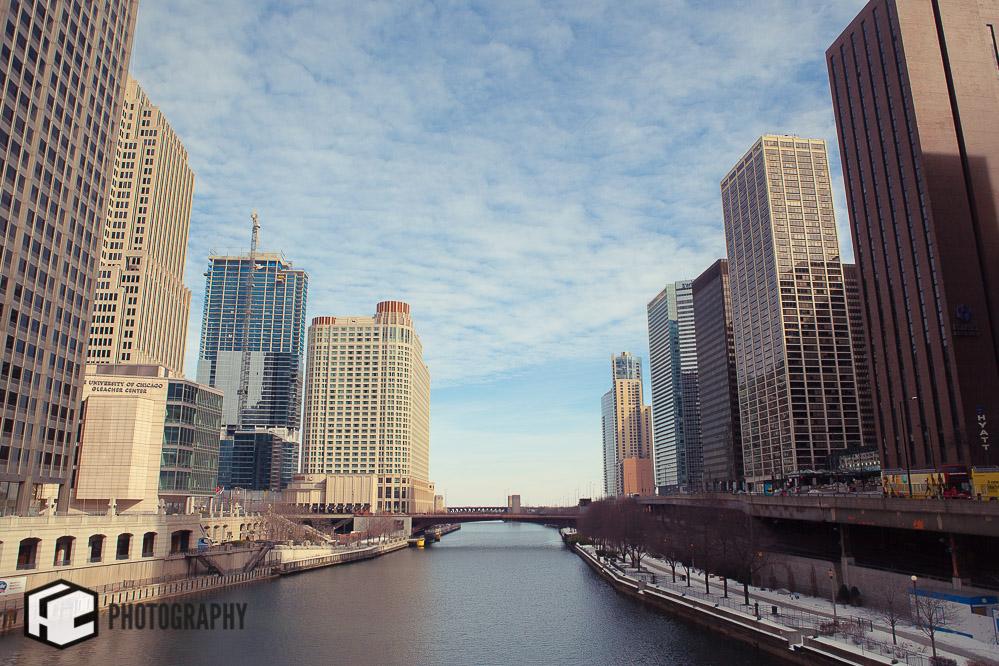 chicago-17-von-34.jpg