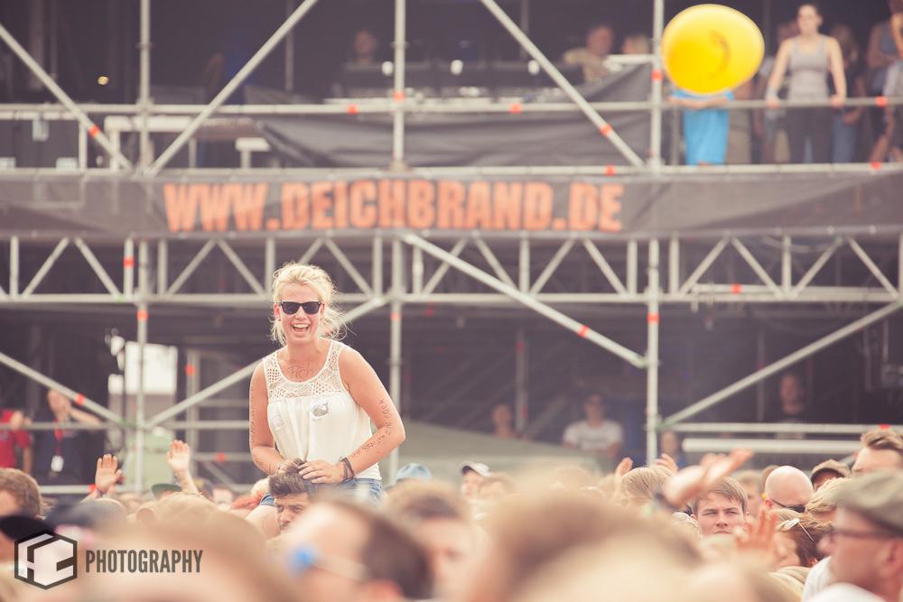 blog_deichbrand-6-von-32.jpg