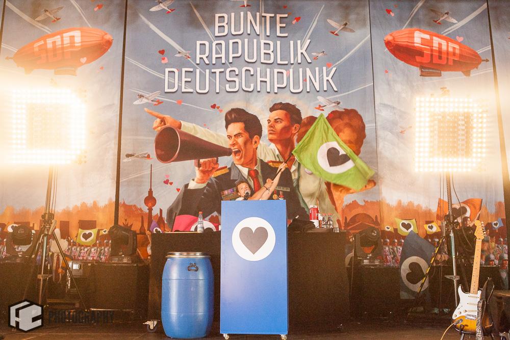 blog_deichbrand-19-von-32.jpg