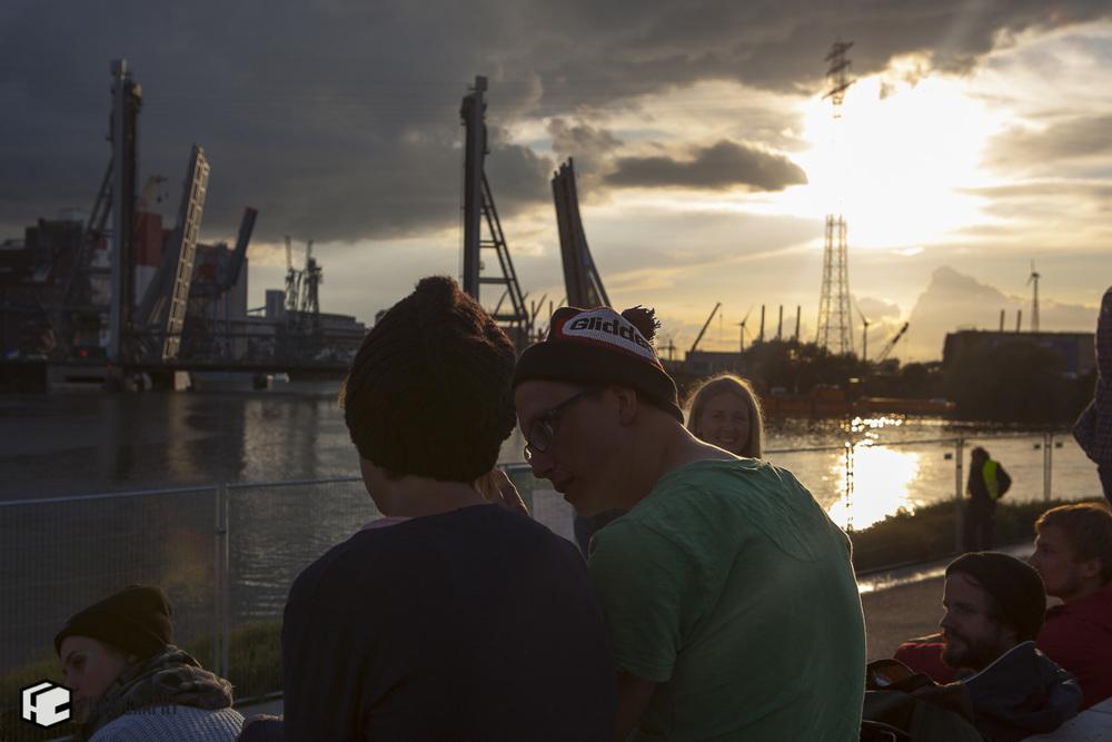 Blog-Dockville-9-von-16.jpg