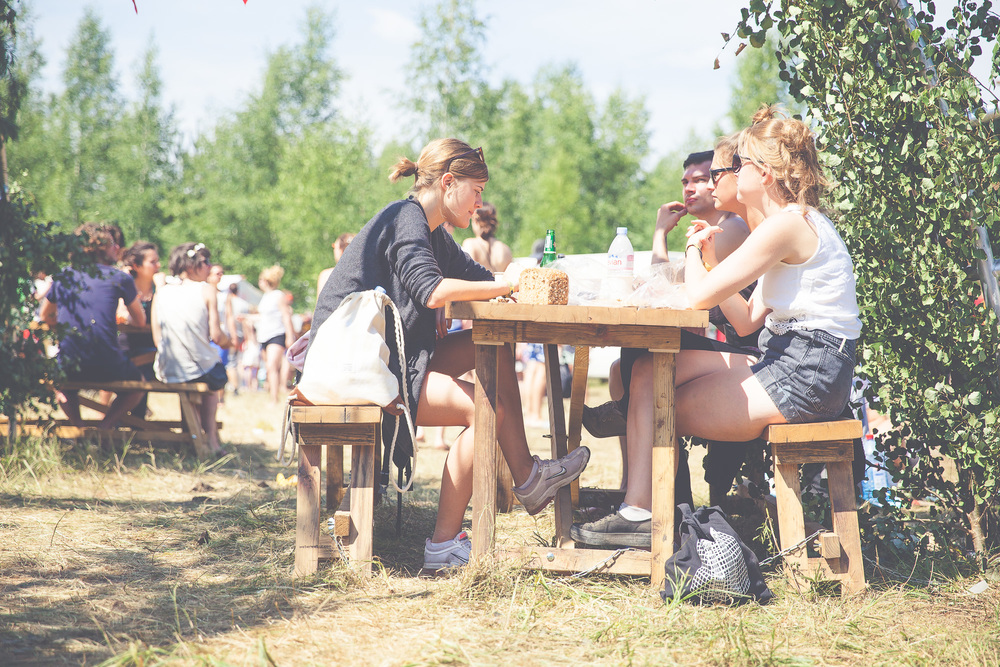 Feel-Festival-1-von-25.jpg