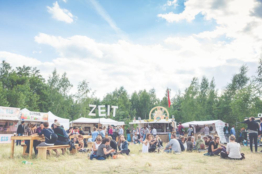 Feel-Festival-6-von-74.jpg