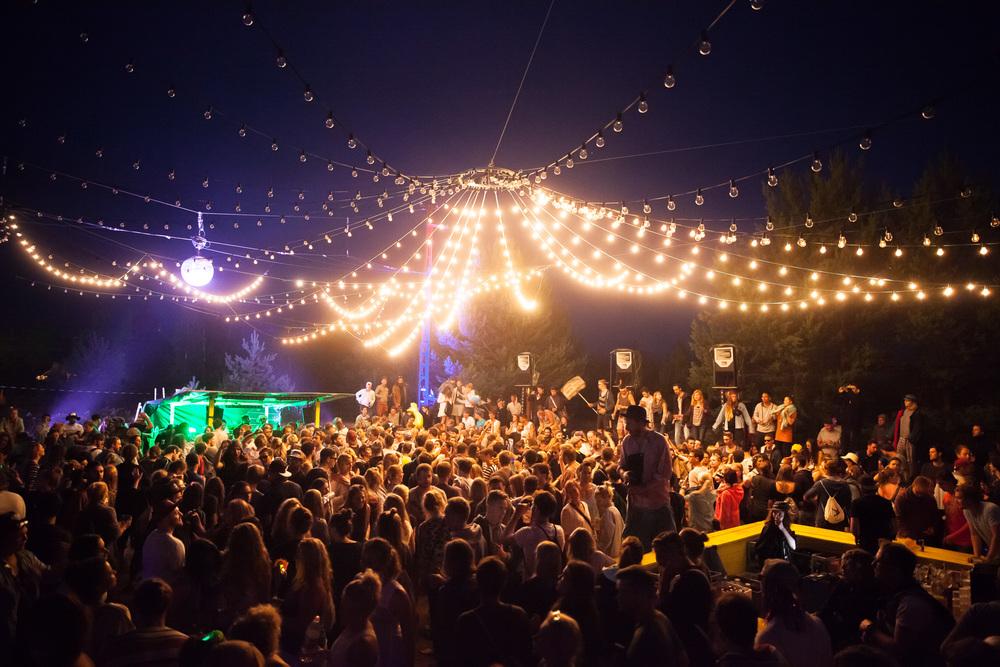 Feel-Festival-15-von-25.jpg