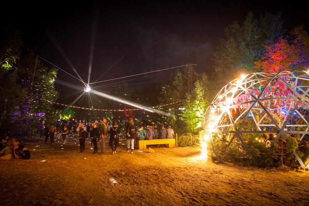 Feel-Festival-16-von-25.jpg