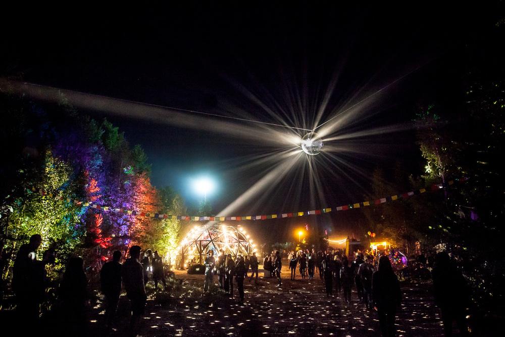 Feel-Festival-17-von-25.jpg