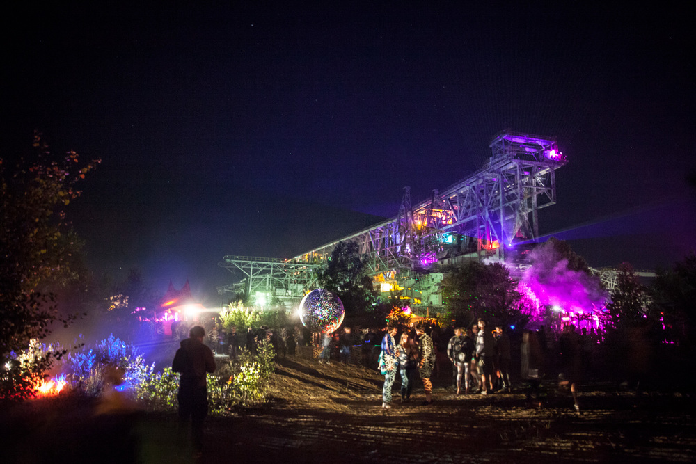 Feel-Festival-18-von-25.jpg