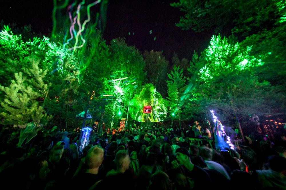 Feel-Festival-23-von-25.jpg