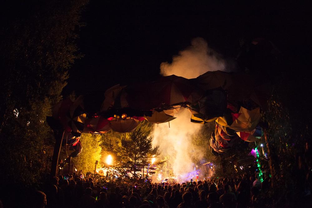 Feel-Festival-25-von-25.jpg