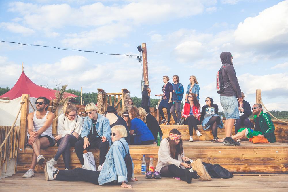 Feel-Festival-28-von-74.jpg