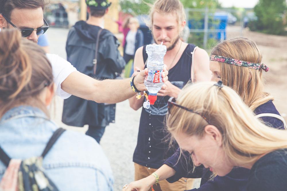Feel-Festival-34-von-74.jpg