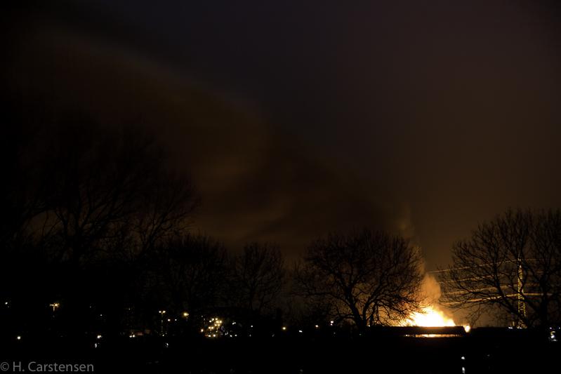harburg-nacht-brand-4-von-17.jpg