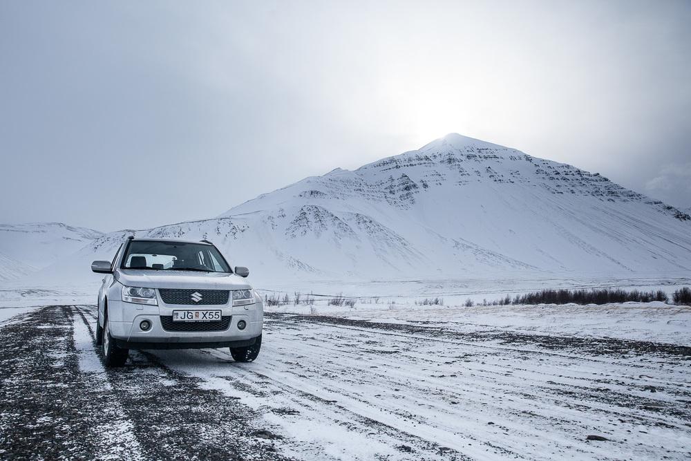 Iceland-2-von-12.jpg