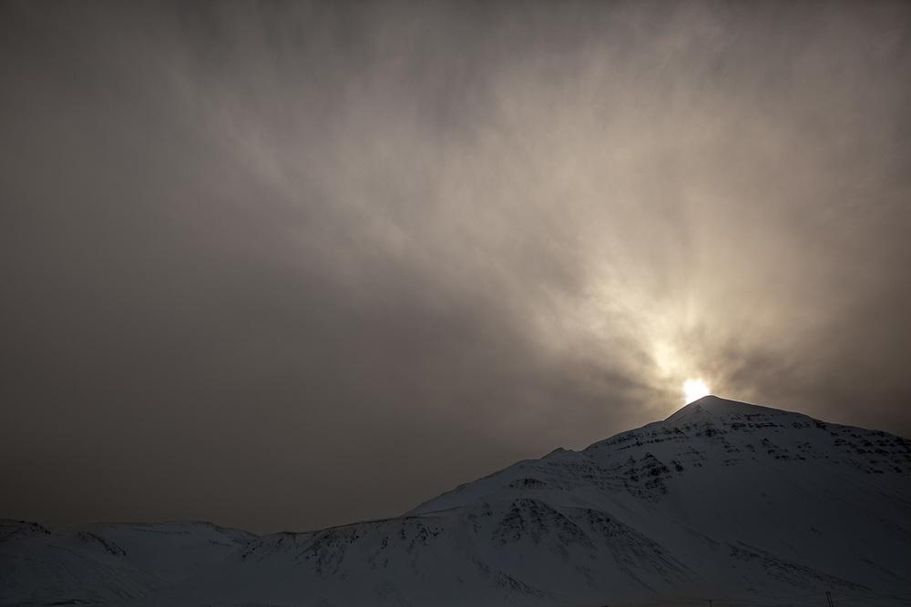 Iceland-3-von-12.jpg
