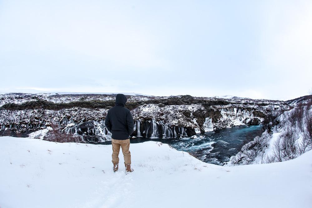 Iceland-4-von-12.jpg