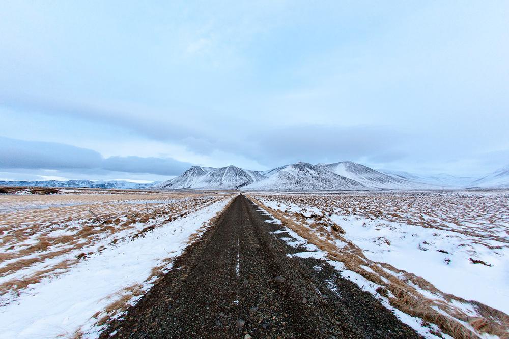 Iceland-6-von-12.jpg