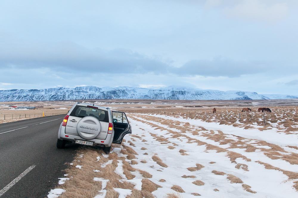 Iceland-8-von-12.jpg