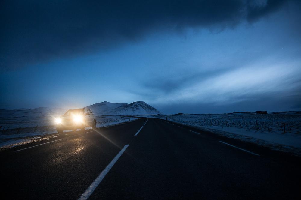 Iceland-12-von-12.jpg