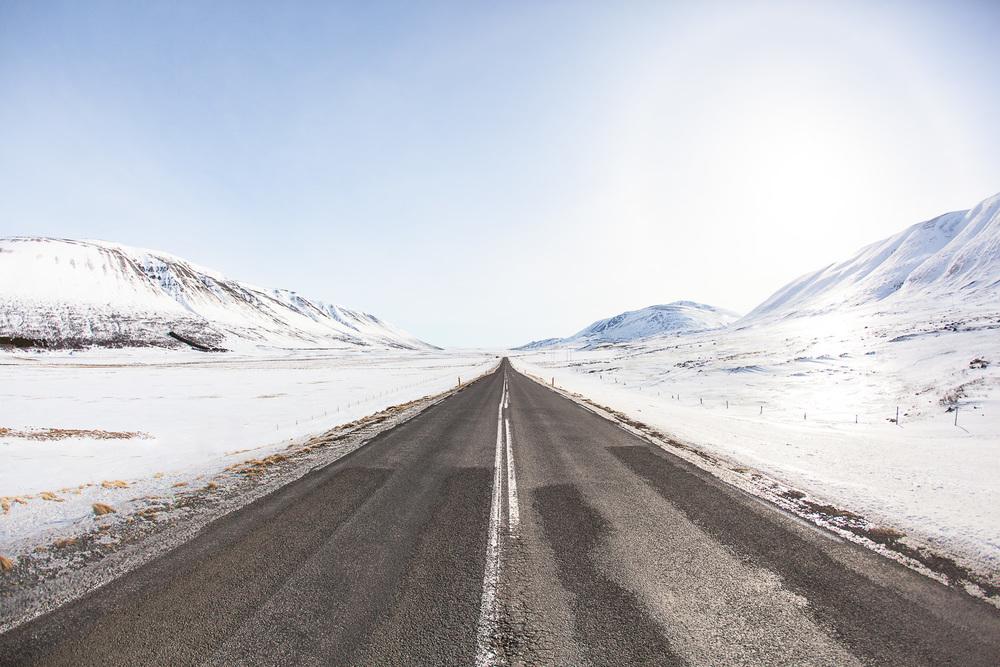 Iceland-Tag-2-3-von-12.jpg