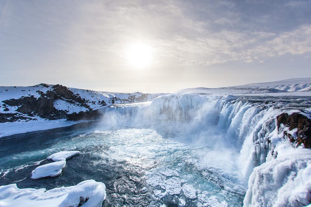 Iceland-Tag-2-4-von-12.jpg