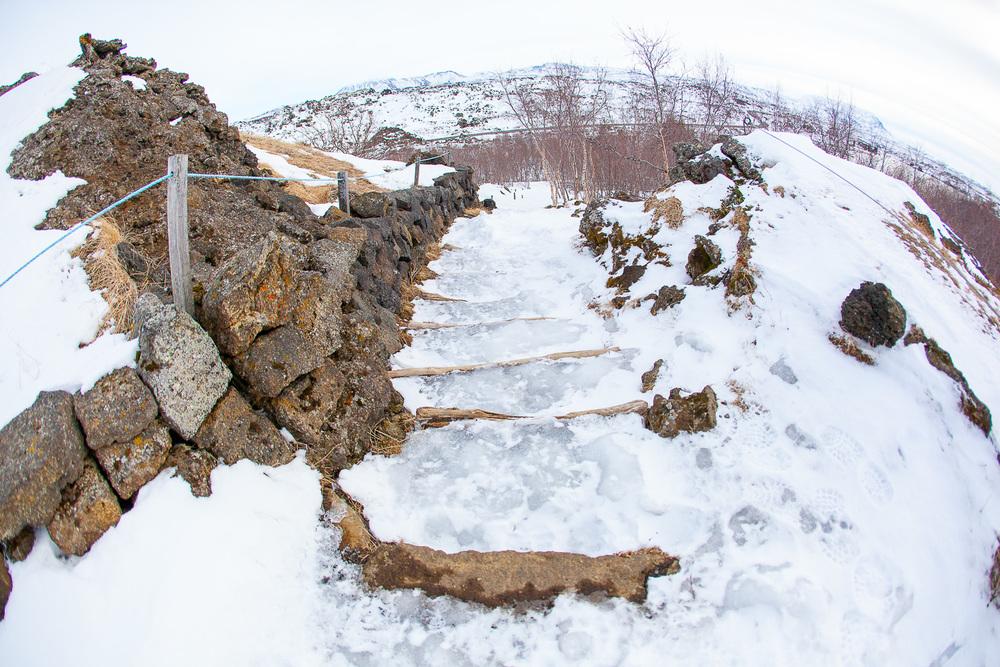 Iceland-Tag-2-7-von-12.jpg