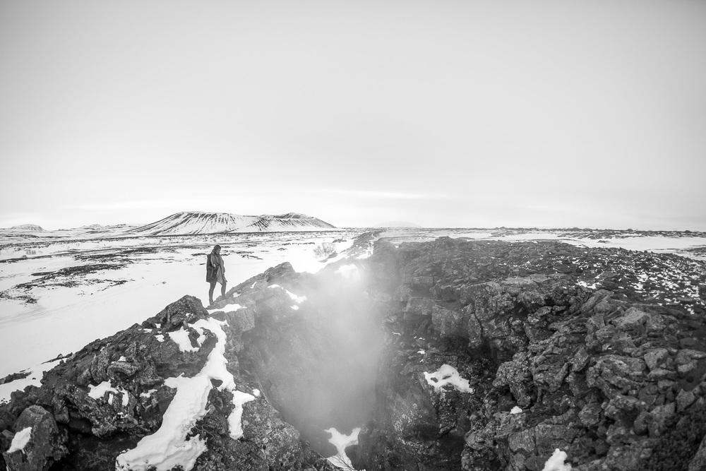 Iceland-Tag-2-9-von-12.jpg