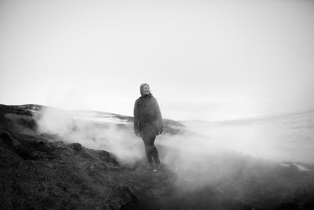 Iceland-Tag-2-11-von-12.jpg