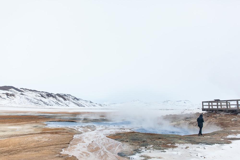 Iceland-Tag-3-1-von-19.jpg