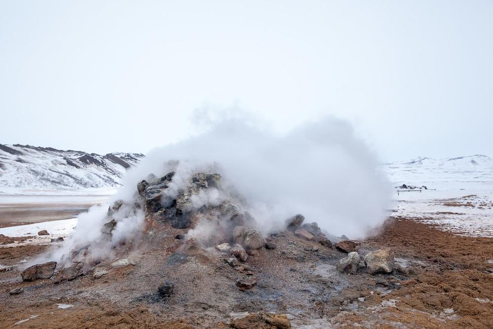 Iceland-Tag-3-2-von-19.jpg