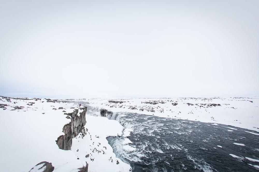 Iceland-Tag-3-7-von-19.jpg