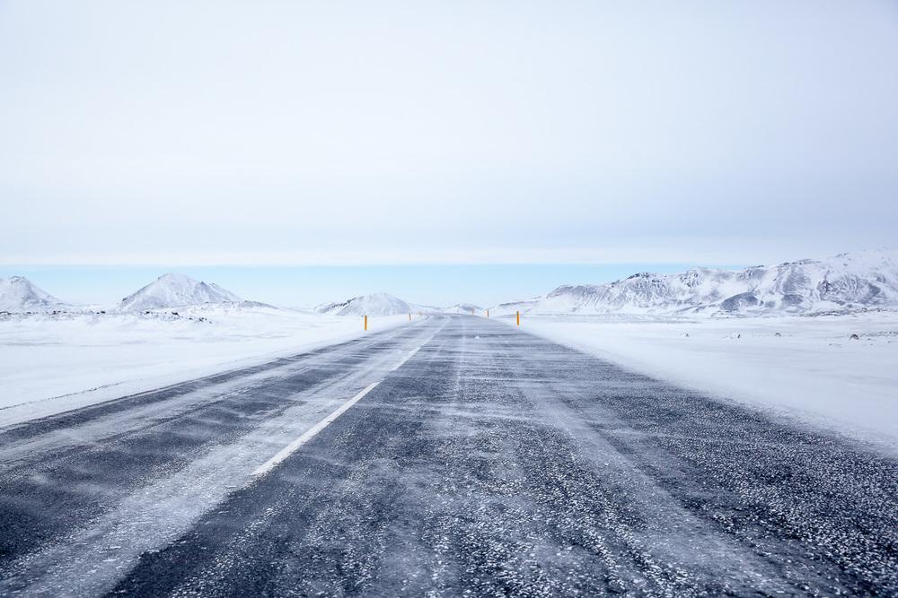 Iceland-Tag-3-9-von-19.jpg