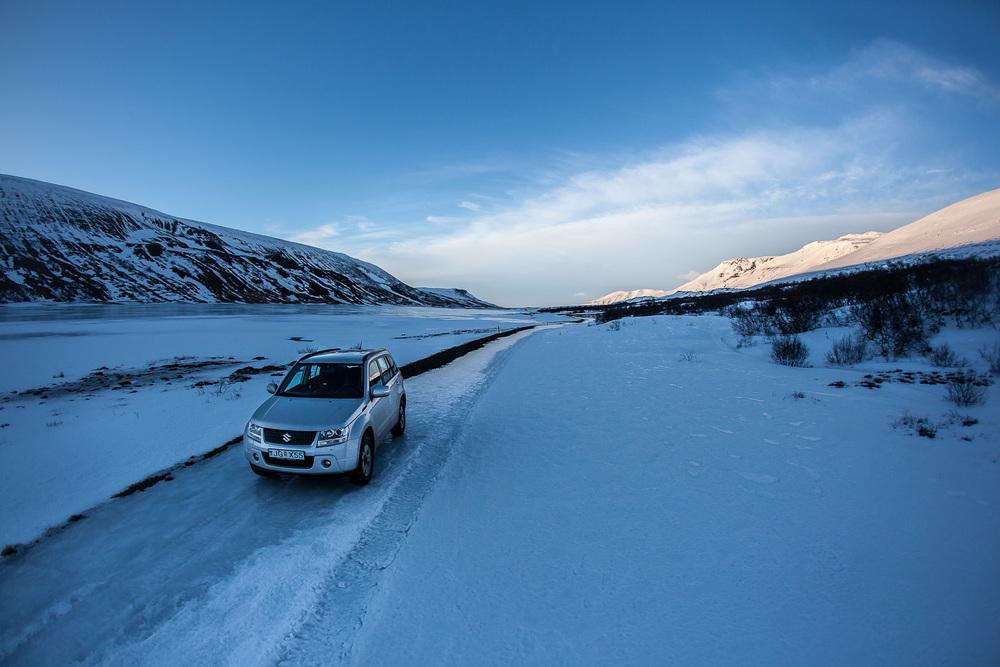 Iceland-Tag-3-15-von-19.jpg