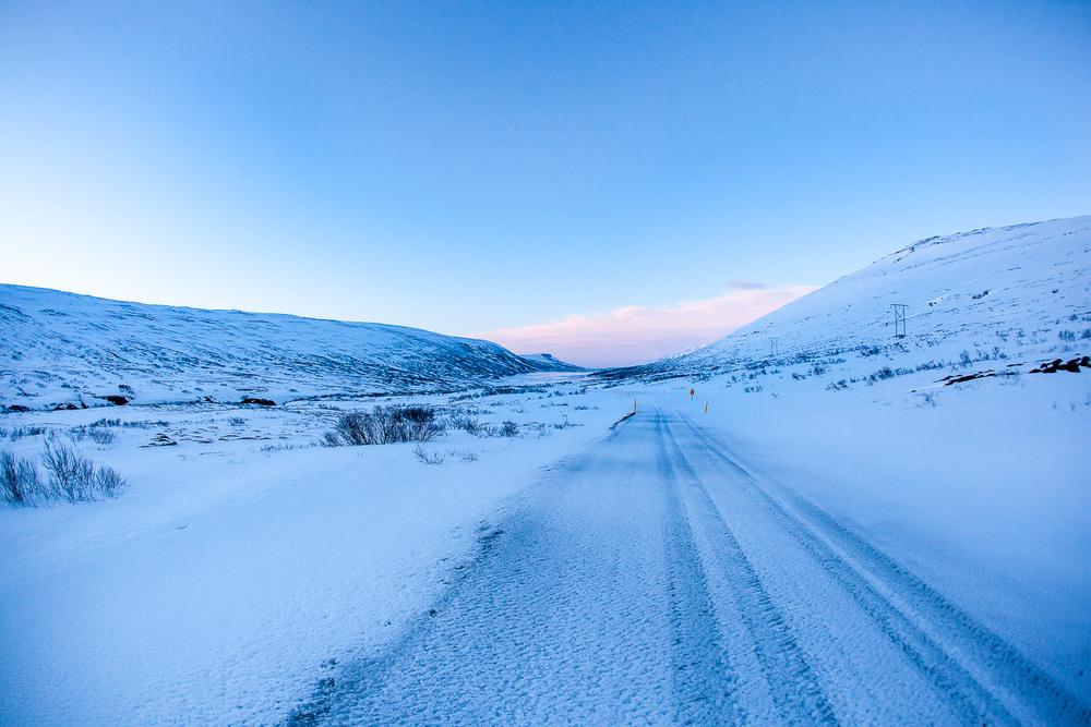Iceland-Tag-3-16-von-19.jpg
