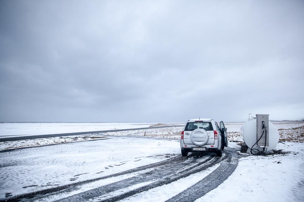 Iceland-Tag-4-3-von-21.jpg
