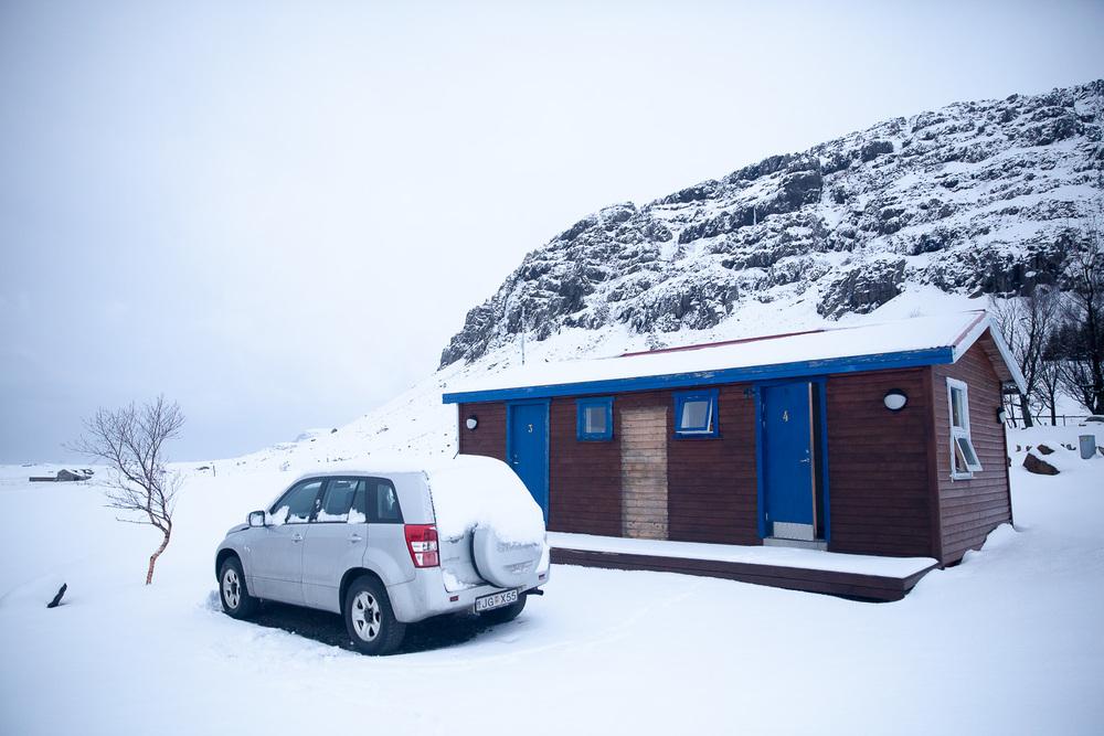 Iceland-Tag-4-1-von-21.jpg