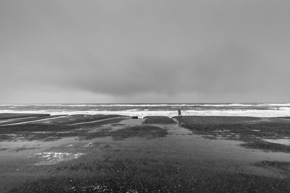 Iceland-Tag-4-10-von-21.jpg
