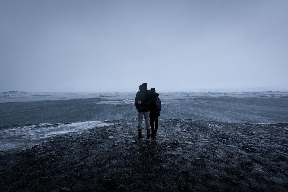 Iceland-Tag-4-11-von-21.jpg
