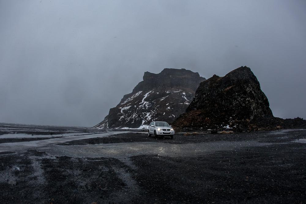 Iceland-Tag-4-15-von-21.jpg