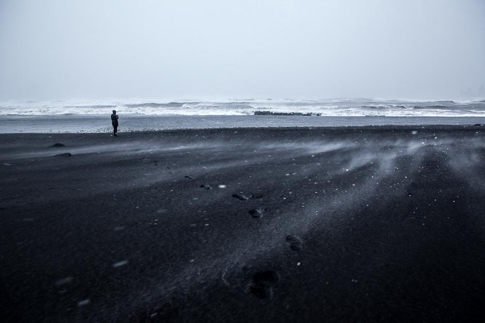 Iceland-Tag-4-17-von-21.jpg