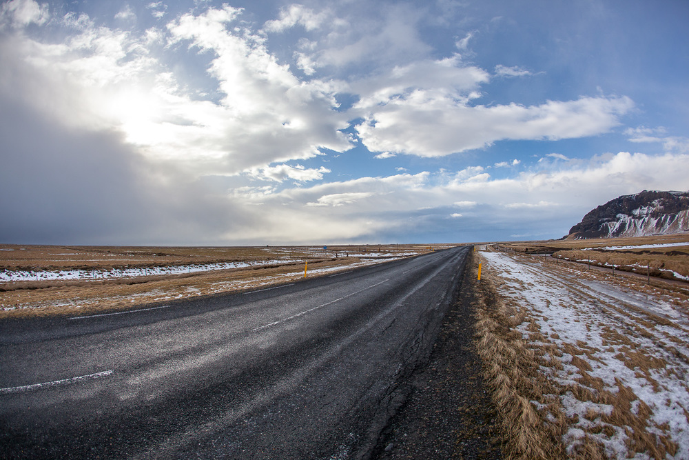 Iceland-Tag-4-20-von-21.jpg