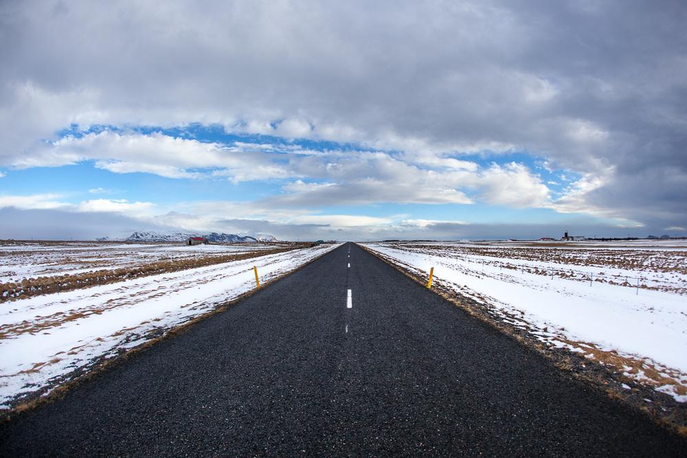 Iceland-Tag-4-21-von-21.jpg