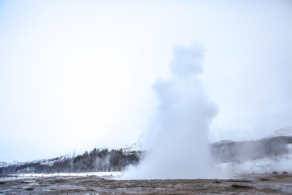 Iceland-Tag-5-1-von-16.jpg