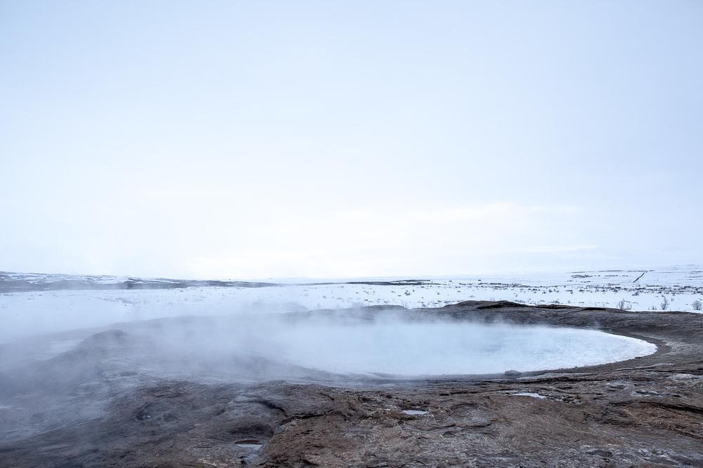 Iceland-Tag-5-4-von-16.jpg
